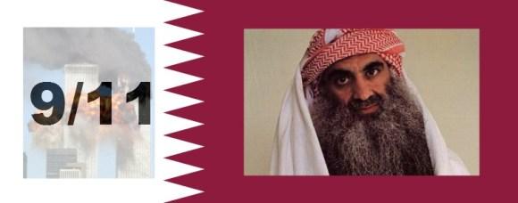 Qatar and Sept 11 Khalid Sheikh Mohammed