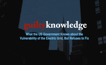 guilty-knowledge-web-606