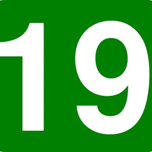 19-Public-Domain-300x300