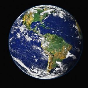 Earth-Our-World-Public-Domain-300x300