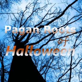 Pagan-Roots-Of-Halloween-300x300