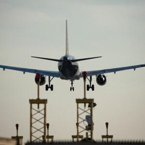 Plane-Landing-Public-Domain-300x300