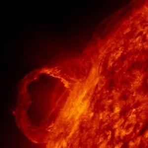 Solar-Storm-Public-Domain-300x300