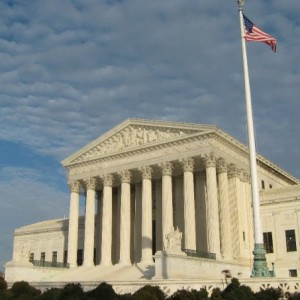 Supreme Court Building-Photo-by-Shawnnielsen-300x300