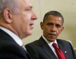 obama-evil-eye-2