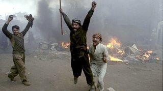 pakistanmob