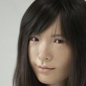 Asuna-Life-Like-Female-Robot-by-A-Lab-in-Japan-300x300