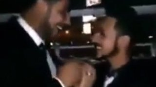 Egypt gay wedding-450x253