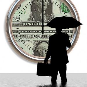 Price-Of-Oil-Causes-A-Junk-Bond-Crash-Public-Domain-300x300