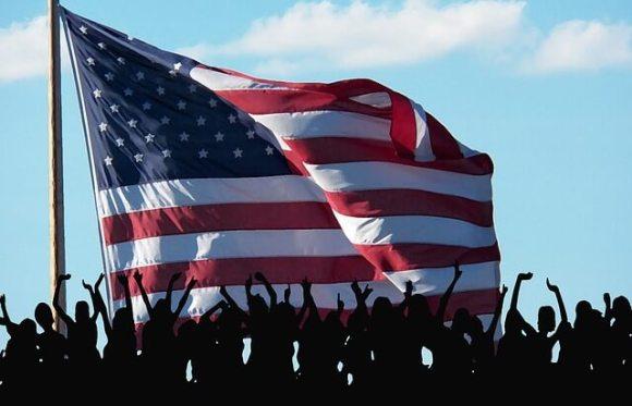 flag-362033 640