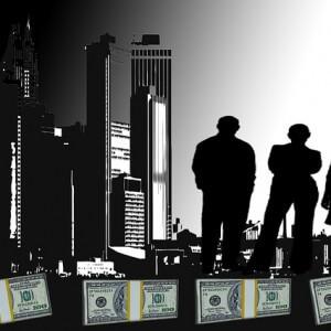 Derivatives-Banksters-Public-Domain-300x300