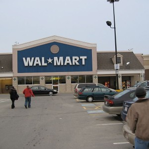 Wal-Mart-Says-Serious-Inflation-Is-Coming-300x300