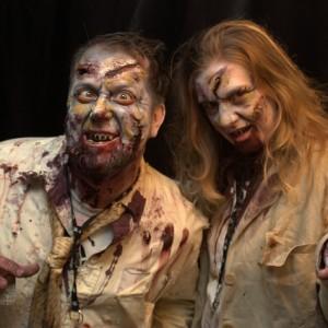 Zombies-Public-Domain-300x300