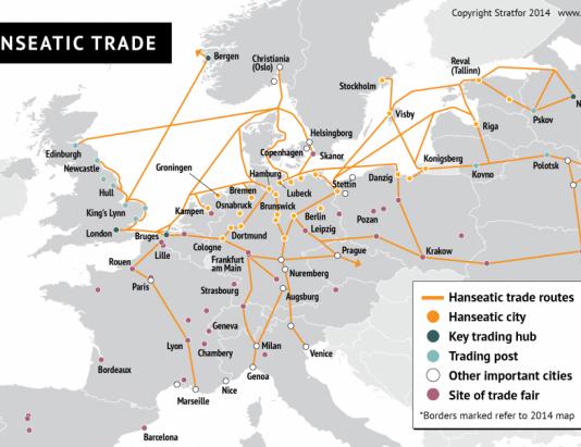 europe trade-01-3