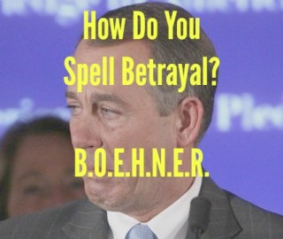 john-boehner-crying-620x360