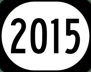 2015-Public-Domain-300x240