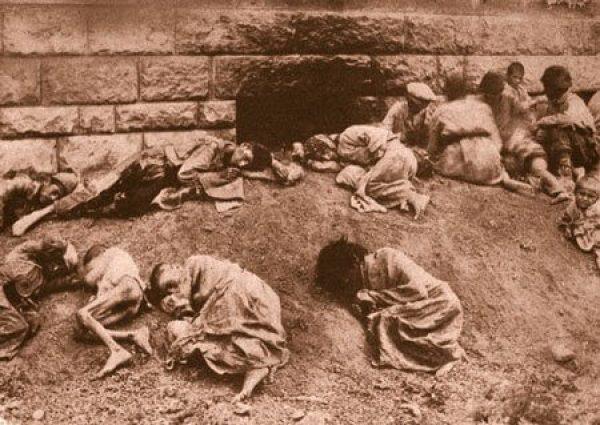 13 Armenian Genocide 08-10-11