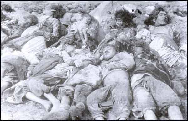 14 armenian-genocide