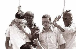 2006-irans-hanging-of-two-teenagers-for-sodomy