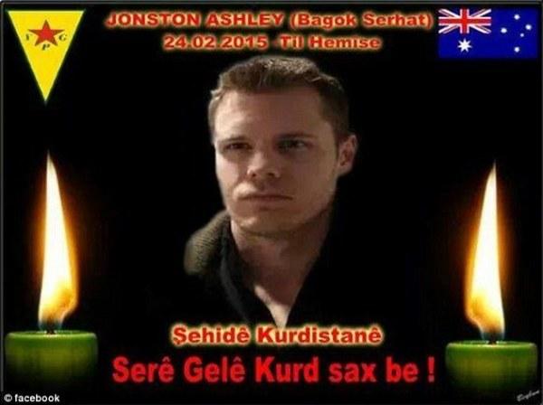 4 Ashley Johnston