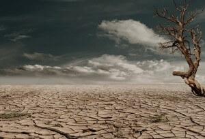 Drought-Public-Domain-300x204