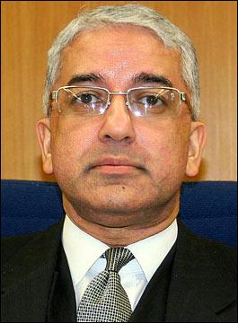 ShamimQureshi