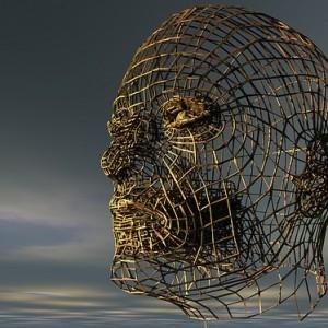Transhumanism-Public-Domain-300x300