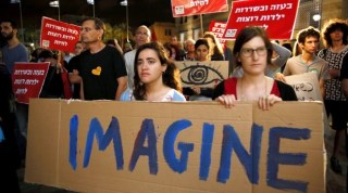w-israel-left-democracy