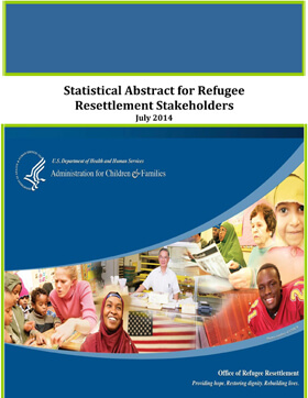 fy 2015 placement briefing