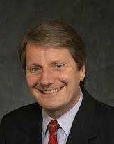 John R Graham