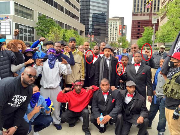 11 baltimore-bloods-crips-and-noi-3