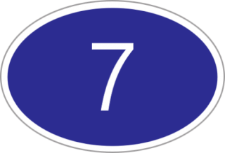 7-Sign-460x315