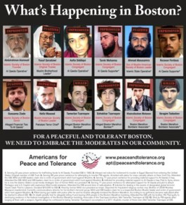 Boston terror hub Hi Res jpeg