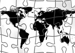 Global-Puzzle-Public-Domain-460x325