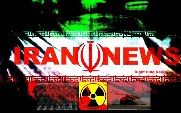 IRAN UPDATE RIGHT SIDE NEWS3 600