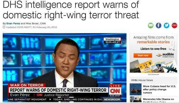 cnn-propaganda-right-wing