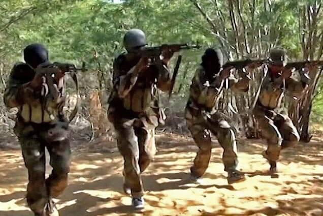 Al-Shabaab-militants-in-Somalia.-Wikipedia