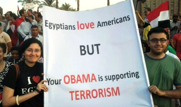obama-is-supporting-terrorism 600