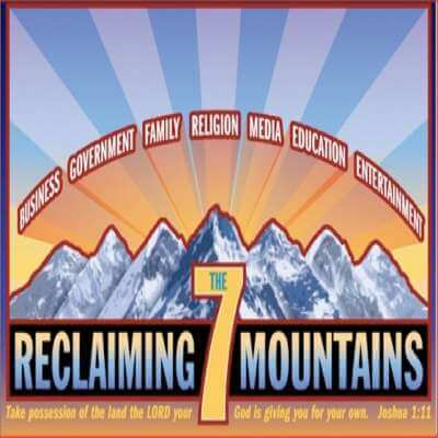 seven-mountains-Dominionism
