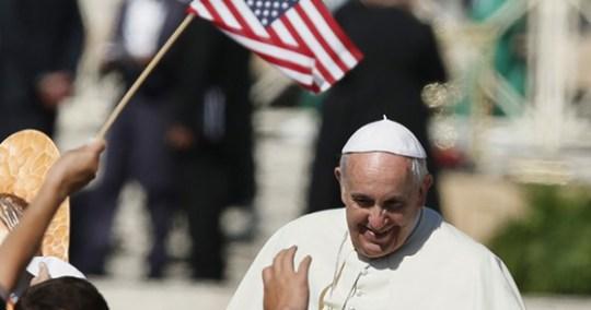 Pope-Francis-America-e1443476957187