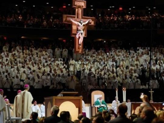 Pope-Francis-America1-e1443476709498