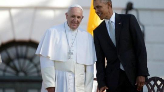 Pope-Francis-e1443467651264
