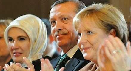 erdoganmerkel2