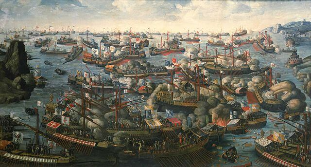 640px-Battle_of_Lepanto_1571