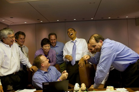 The Trans-Pacific Partnership: Permanently Locking In The Obama Agenda For 40 Percent Of The Global Economy-media-2