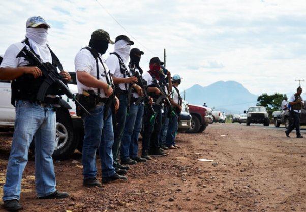 13 Autodefensa_Michoacán