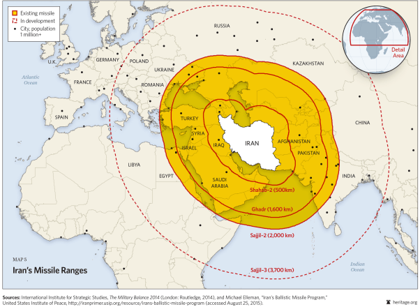 MS-2016-iran-missile-ranges-map