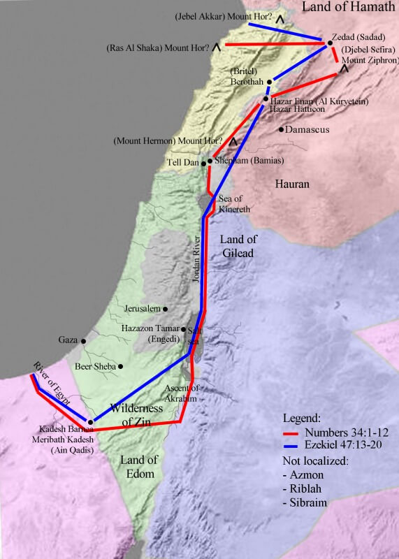 Map_Land_of_Israel