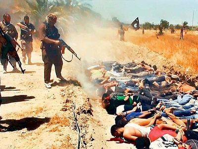 Kenya_to_Iraq