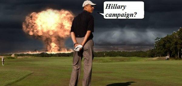 golfing-obama-3